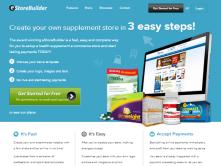 eStoreBuilder.com