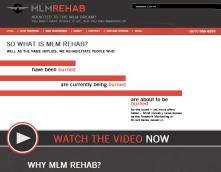 MLMRehab.com