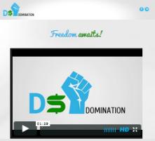 DSDomination.com