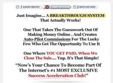 EasiestSystemEver.com