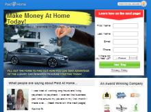 PaidAtHome.com