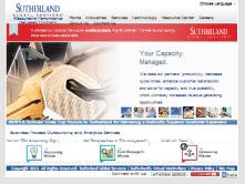 SutherlandGlobal.com