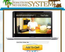 WorkFromNoHome.com