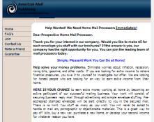BestMailingProgram.com