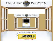 OnlinePaydaySystem.net