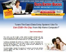 Proven-CashSystem.com