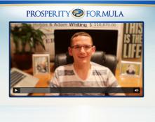 ProsperityFormula.net