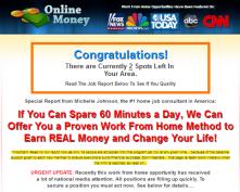 Online-Income-Center.com