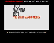 NoWebsiteMillionaire.com