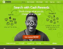 Qmee.com