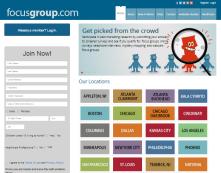 FocusGroup.com