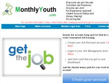 MonthlyYouth.com