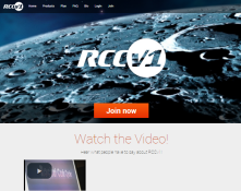 RCCv1.com