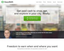EasyShiftApp.com