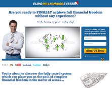 EuroMillionaireSystem.co