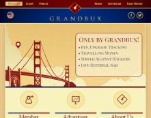 GrandBux.net