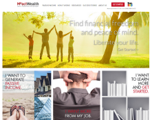 MPactWealth.com