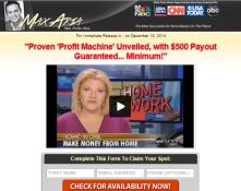 MaxProfitsNow.com