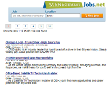 ManagementJobs.net