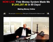 FinanceXO.com