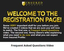 InsuredProfits.com