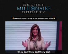 SecretMillionaire.com