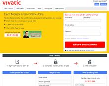 Vivatic.com