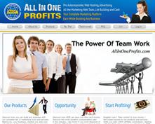 AllInOneProfits.com