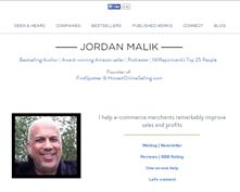 JordanMalik.Strikingly.com