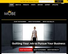 MOBE.com