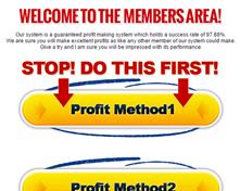 ProfitCo.net