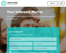 SmartPanel.io