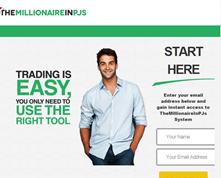 TheMillionaireInPJs.com