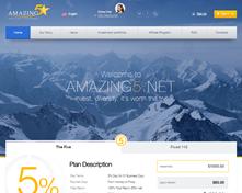 Amazing5.net