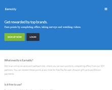 Earnably.com