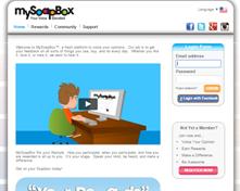 MySoapBox.com
