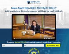 BinaryInterceptor.com