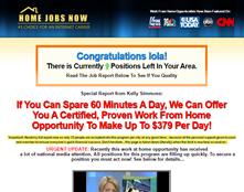 Home-Jobs-Now.com
