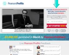 PearsonProfits.com