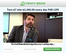 ProfitMaker.co