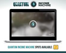 QuantumIncomeMachine.com