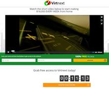 VirtnextApp.com