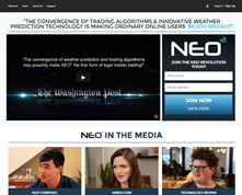 NEO2.co
