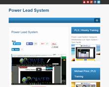 PowerLead-System.com