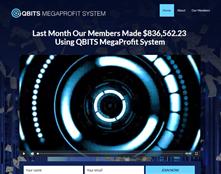 QBitsMegaProfit.co