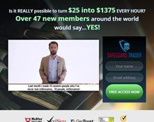 Safeguard-Trader.co