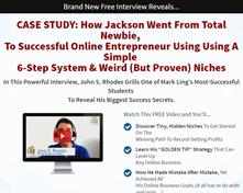 LearnBuildEarn.com