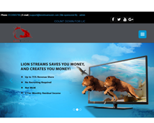 LionStreams.com