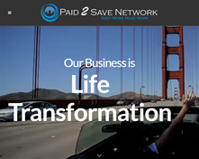 Paid2ServiceNetwork.com