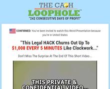 Awesome-Revenue.com